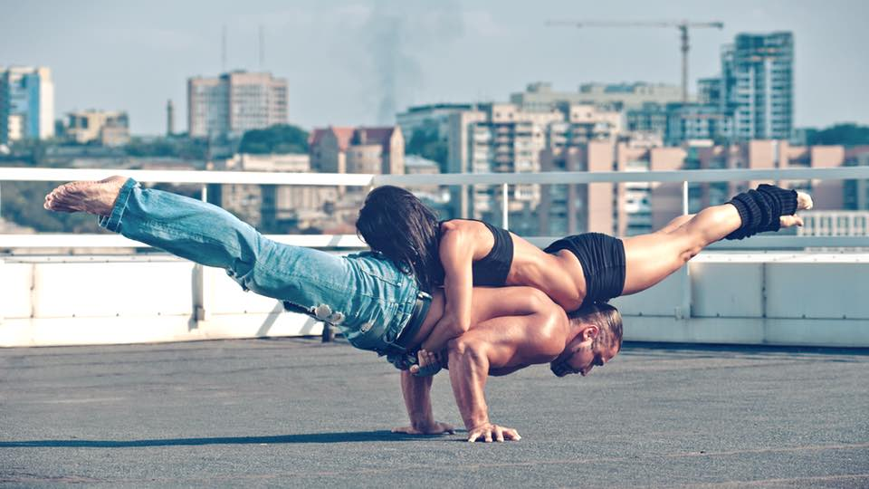 50 Good Questions To Ask A Guy That Will Bring You Closer Together