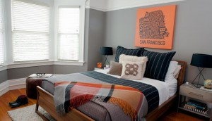 Decorating A Bachelor Pad Bedroom_11