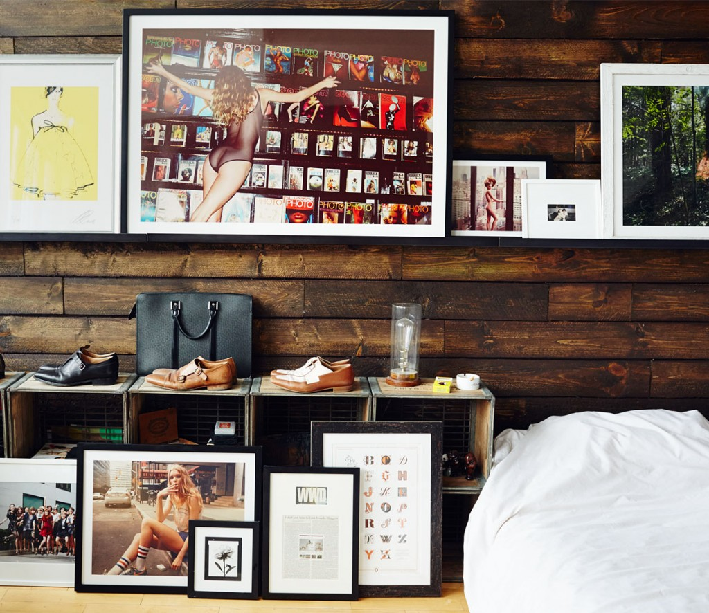 Smart Tips On Decorating A Bachelor Pad Bedroom