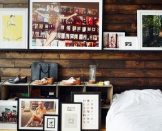 Decorating A Bachelor Pad Bedroom_12