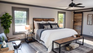 Decorating A Bachelor Pad Bedroom_9