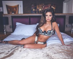 Photos of Demi Rose