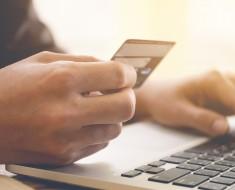 Do Safe Online Banking
