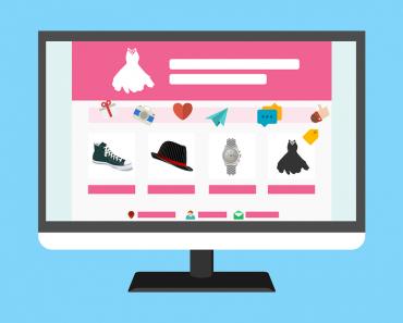 E-Commerce Businesses