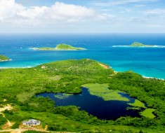 Grenada-Best Places To Travel In 2018