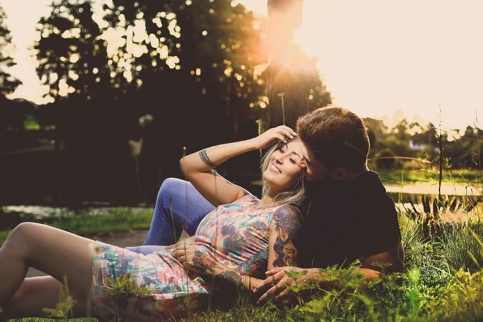31 Relationship Advice Everyone Needs To Know For A Healthy Love Life