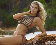 Hot Photos Of Hailey Clauson