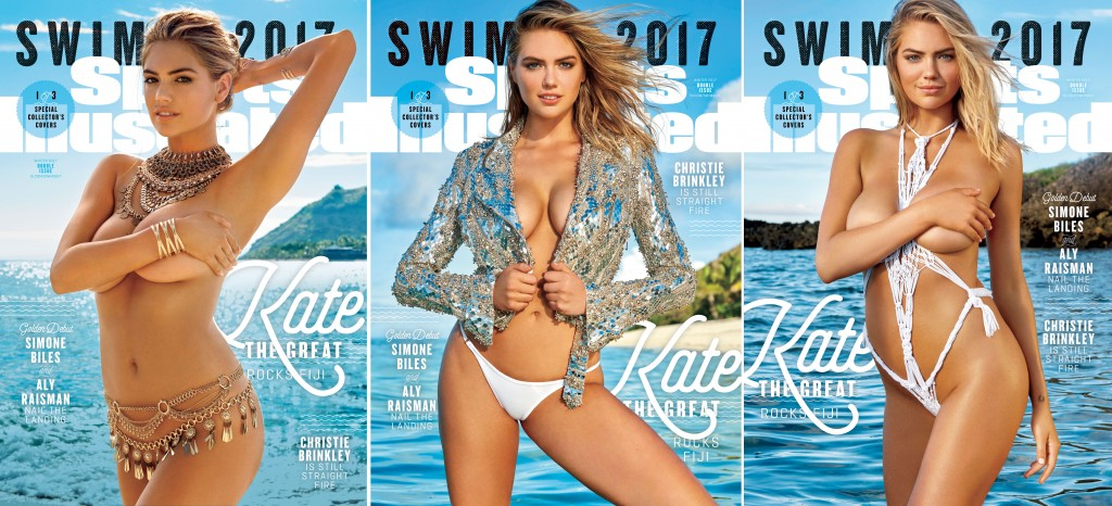 These 50+ Hotties Appeared At Covers Of The Sports Illustrated Swimsuit Edition Since 1964!