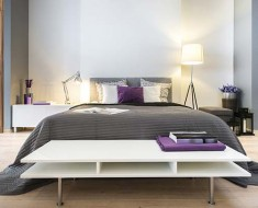 Keep Your Bedroom Clean And Organized