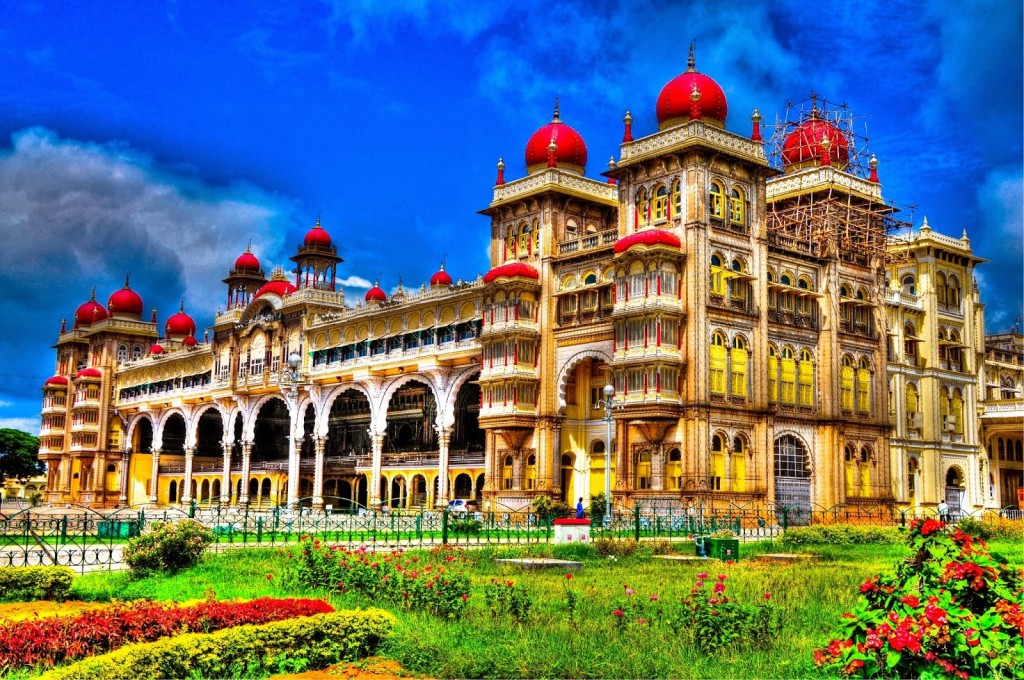 30 Amazing Offbeat Indian Destinations That Will Blow Your Senses