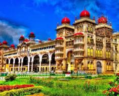 Offbeat Indian Destinations