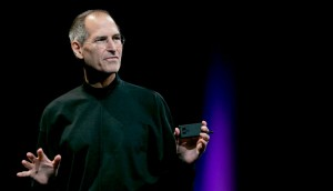 Steve Jobs _ Quotes