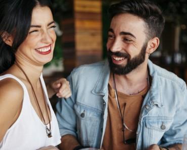 Women In Relationships
