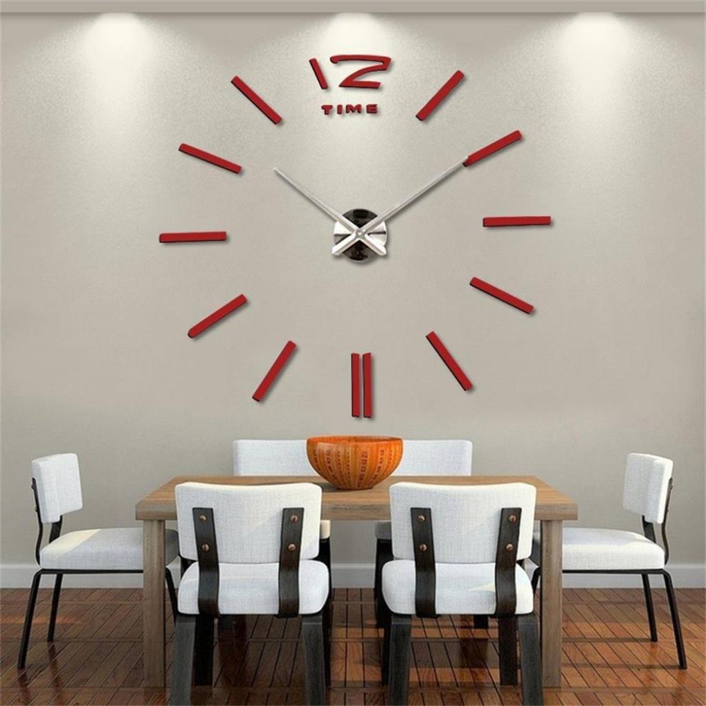 Ideas for new home decorataion