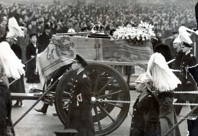 Queen Elizabeth II-15 - facts about Queen Elizabeth II
