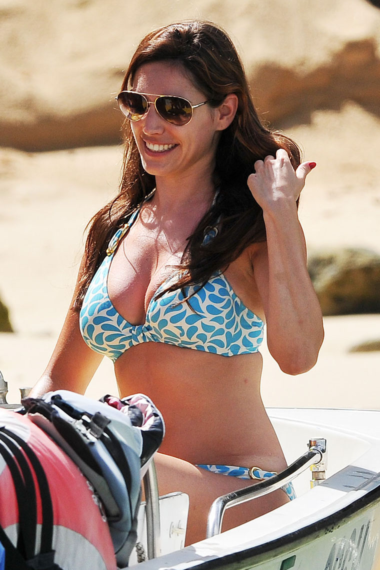 kelly brook 2015