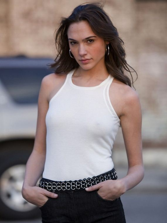 gal gadot photos