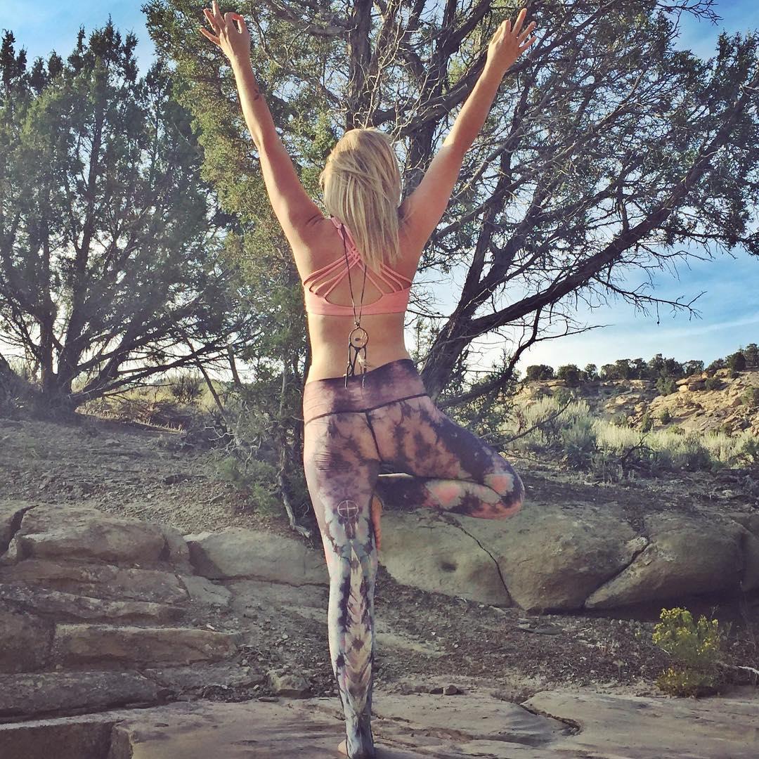 asana yoga