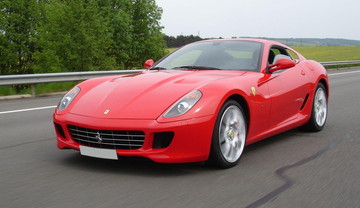 Sanjay Dutt-Ferrari599_A6