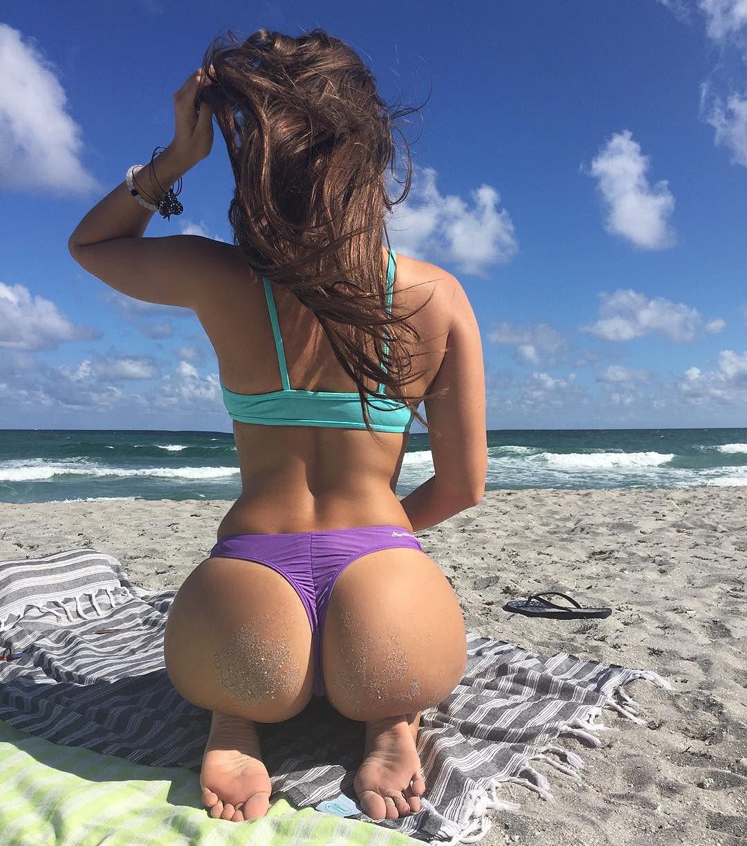 Instagram Lauren Ashley nudes (79 photos), Ass, Leaked, Instagram, panties 2018