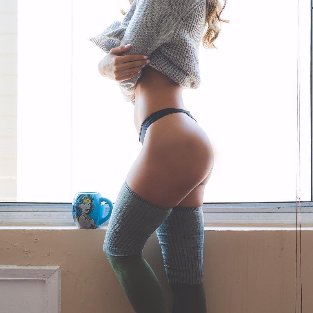 Women tits boune on husband hidden porn