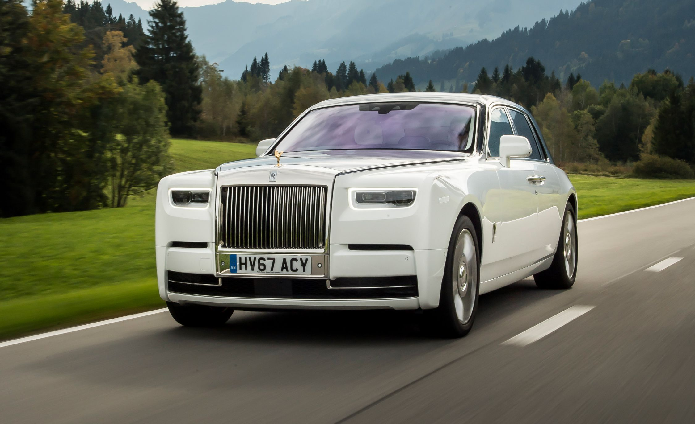 Bollywood Celebrities That Owns The Most Expensive Cars