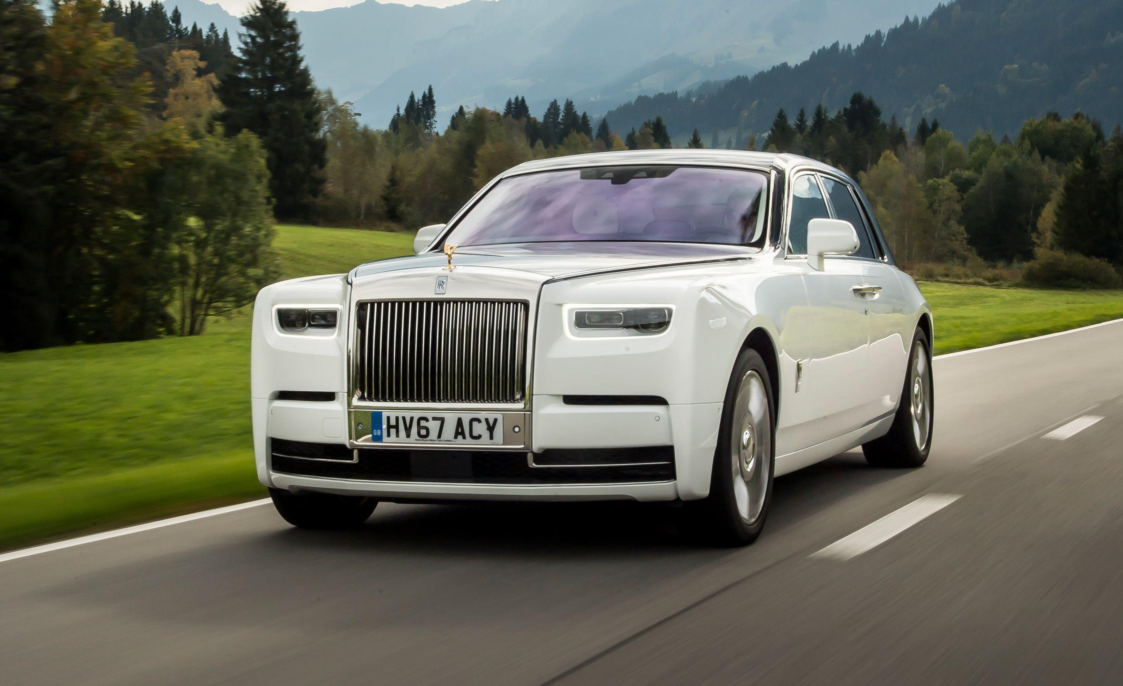 Amitabh Bacchan-Royce-Phantom-VIII