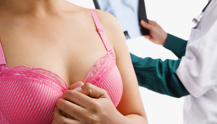 Bra to detect cancer-V6