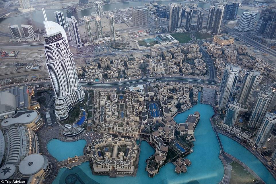 top travel sites