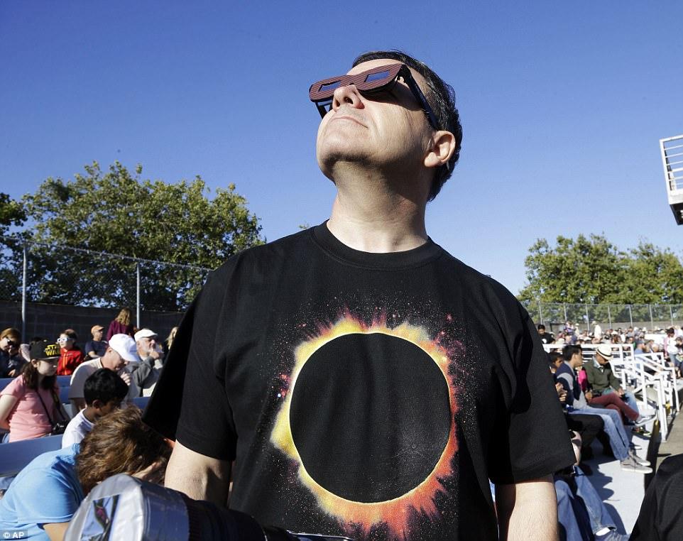 solar eclipse 2017 path