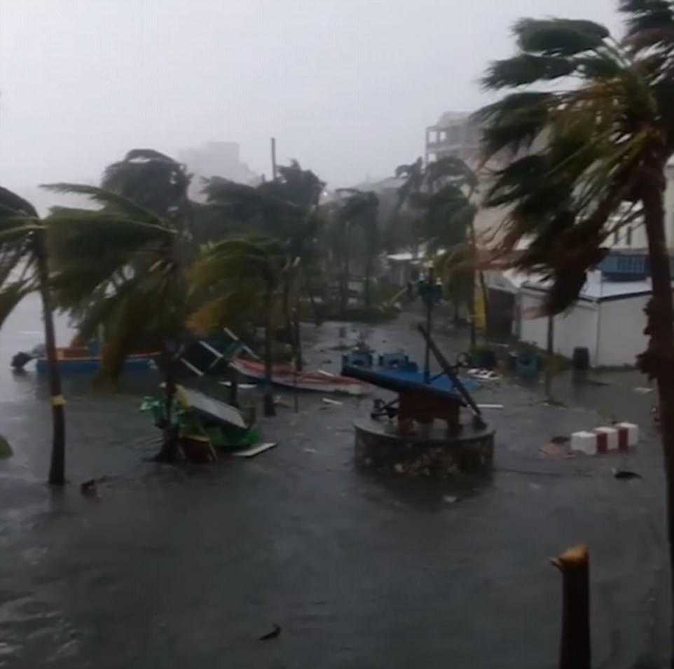 tropical storm names 2016