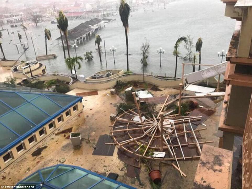 hurricane names list