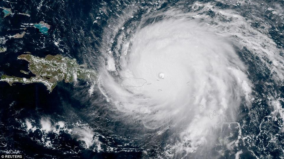 hurricane name list