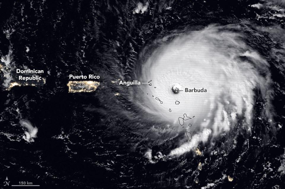 list of hurricane names