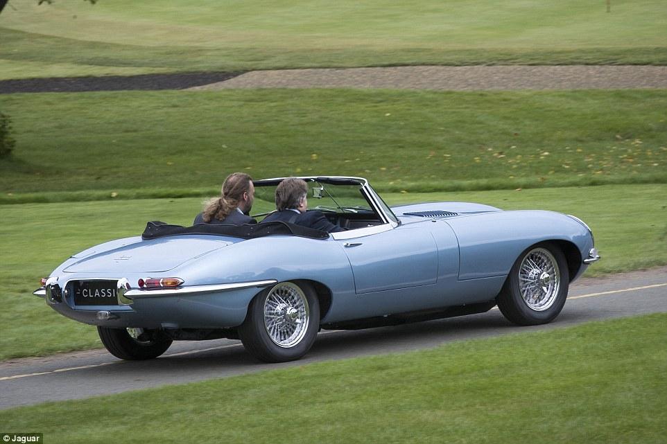 jaguar cars price list