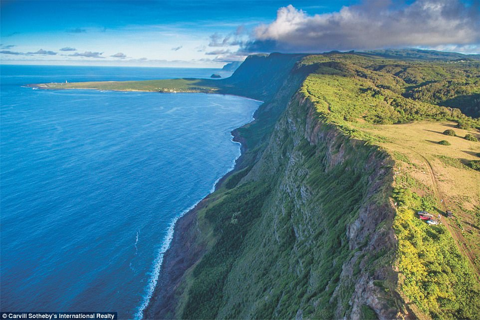 houses for sale hawaii