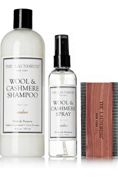 Care set, Gifts For Women