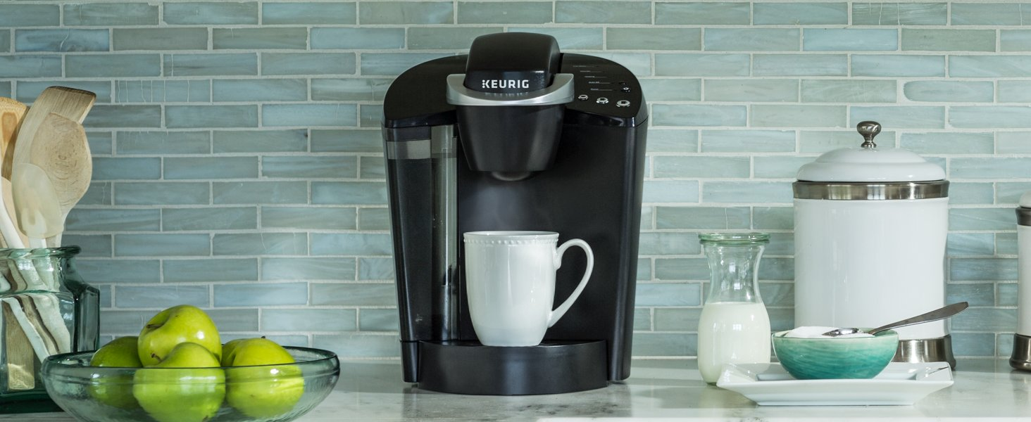 The Two Best Coffee Machines You Can Count
