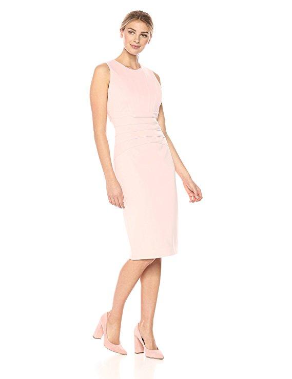 Ivanka Trump Dresses