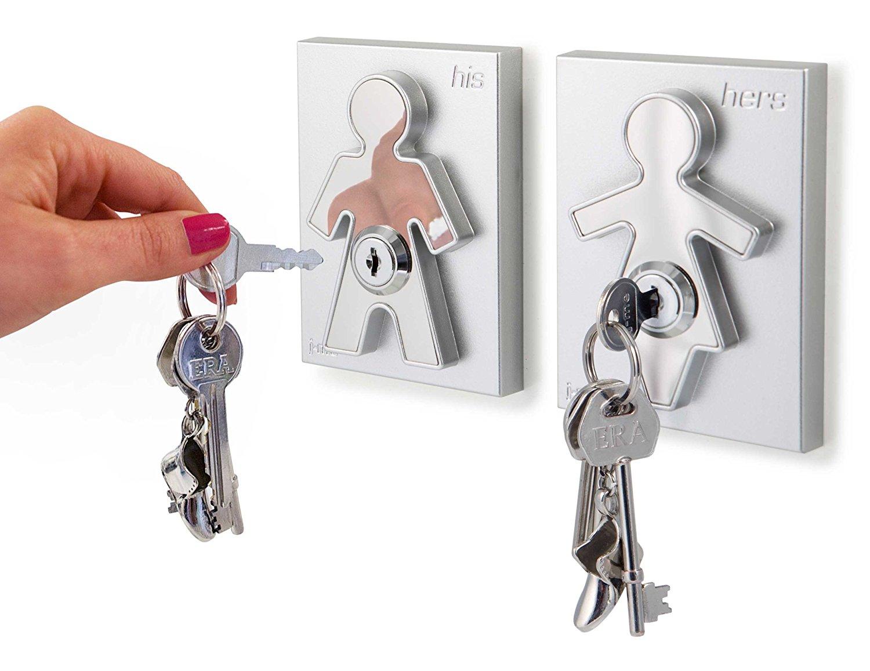 unique housewarming gift ideas