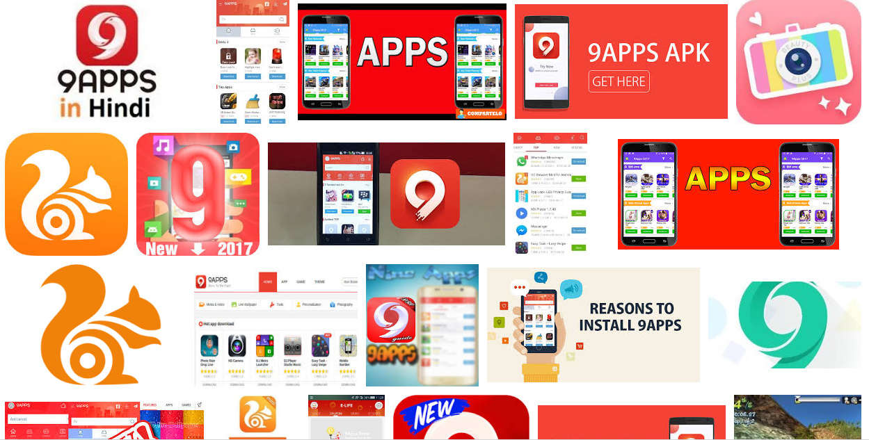 7 Android App Stores From Where You Can Download And Install Best