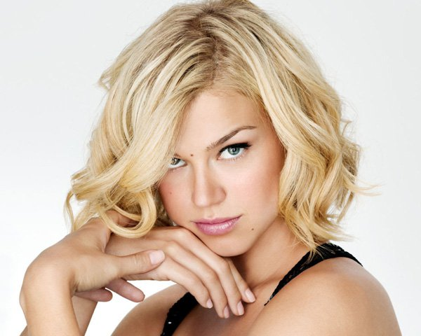 adrianne palicki agents of shield