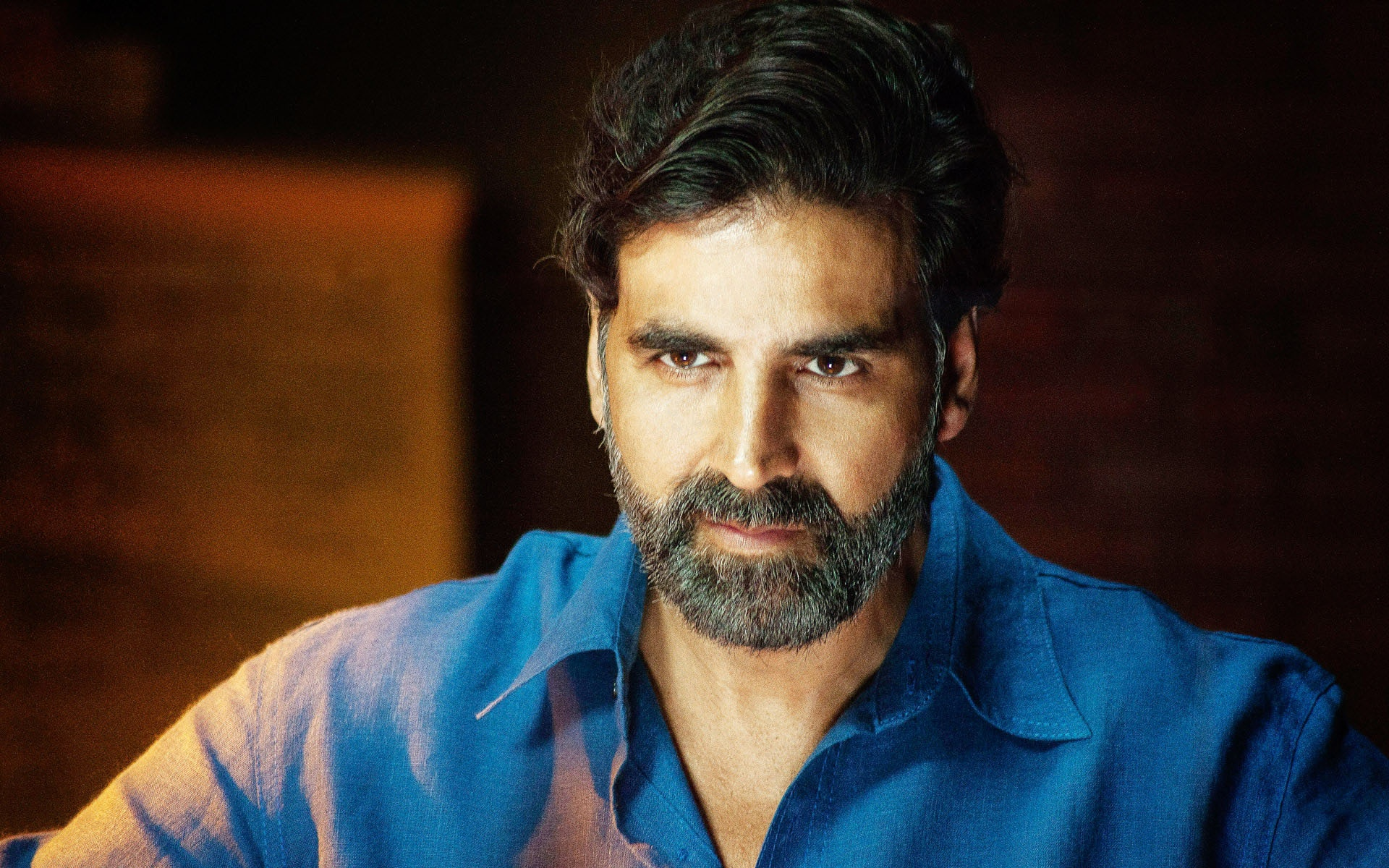 Akshay kumar photo & wallpaper celebrity biography, images.
