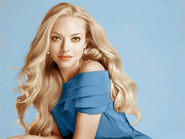 amanda seyfried hot pictures