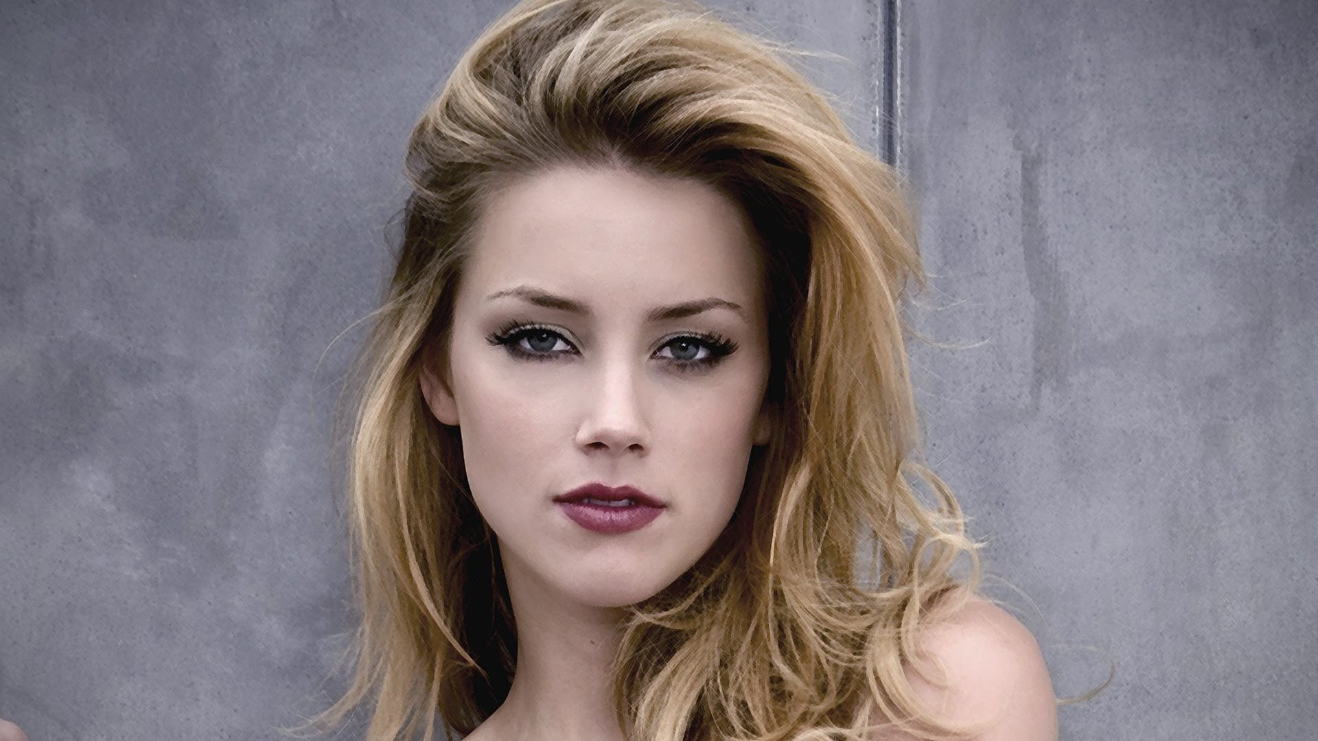 amber heard hot pics