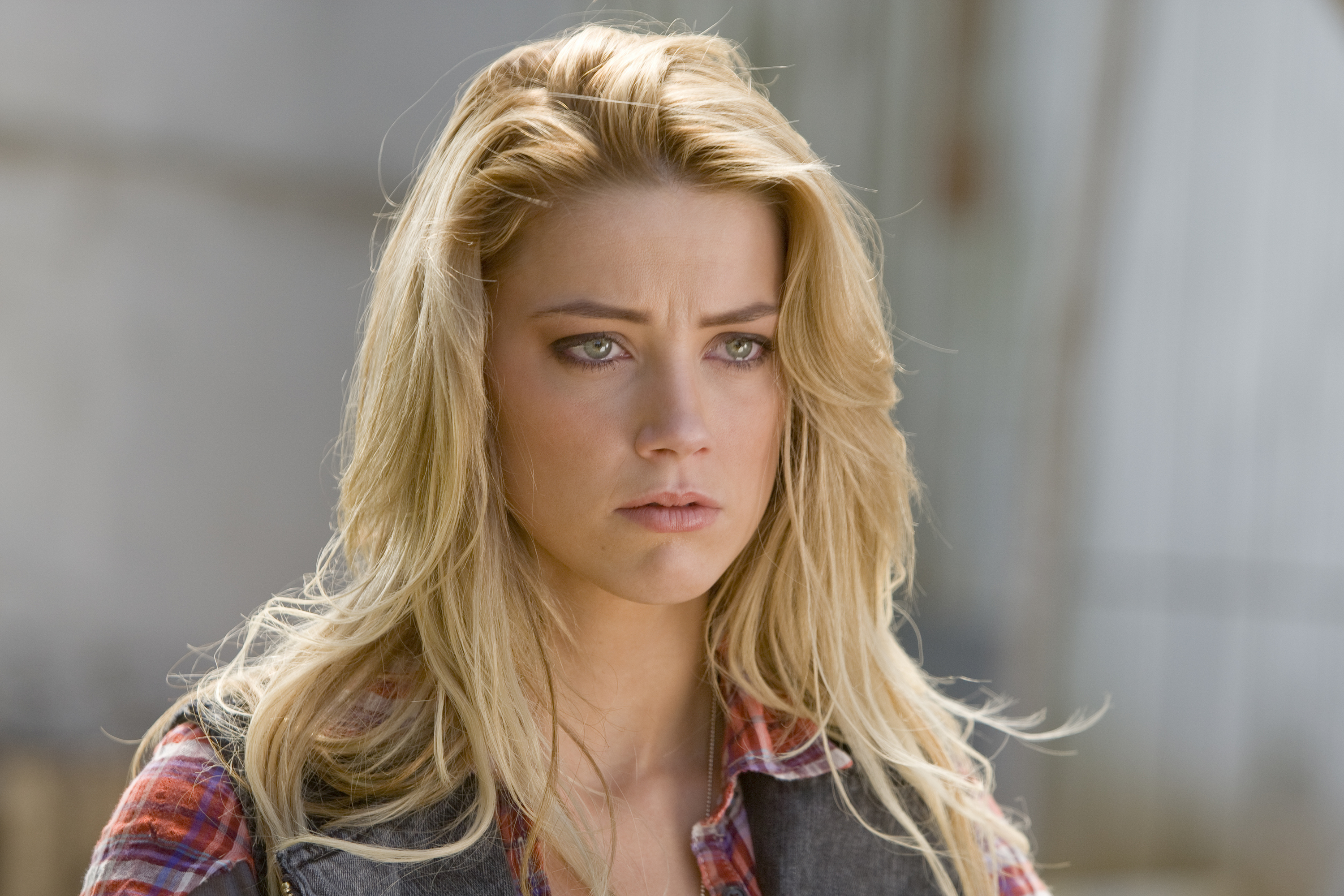 pineapple express amber heard