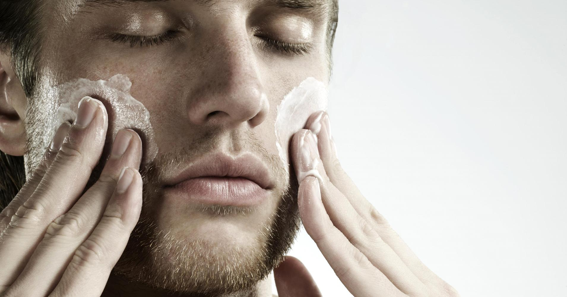 Get Any Womanu0026#39;s Attention With These Skincare Tips