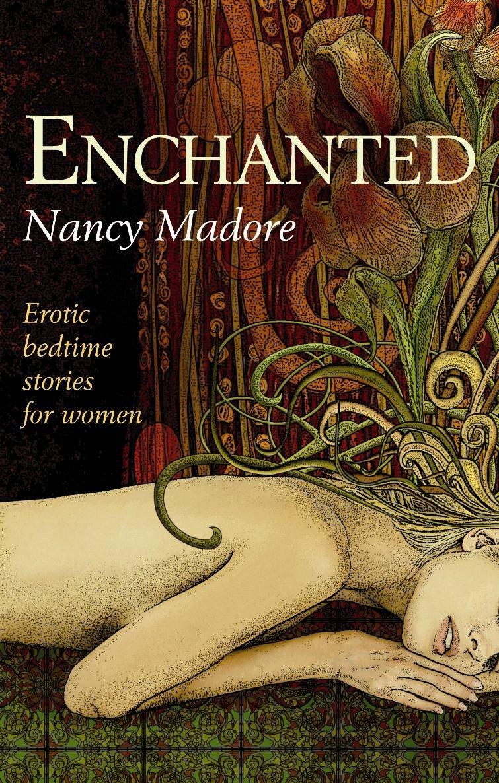 steamy romance novel