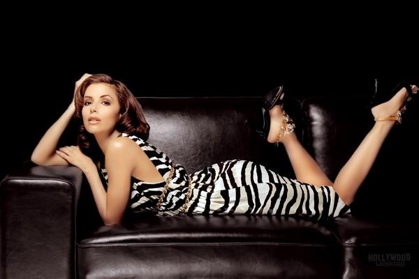 actress hot