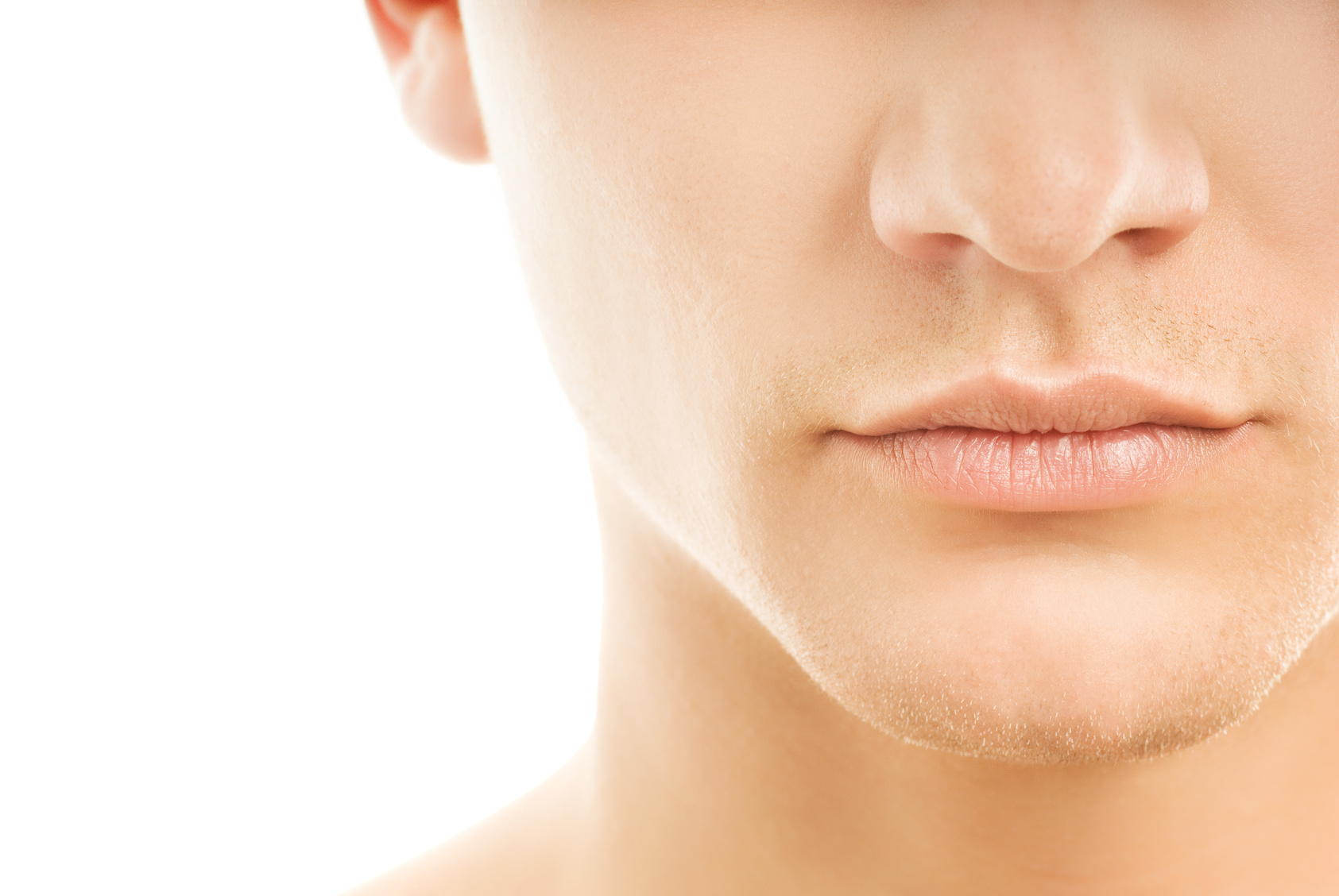men's beauty tips for face